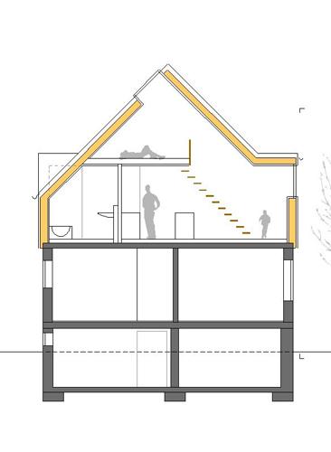 mrb architekten b10. Black Bedroom Furniture Sets. Home Design Ideas